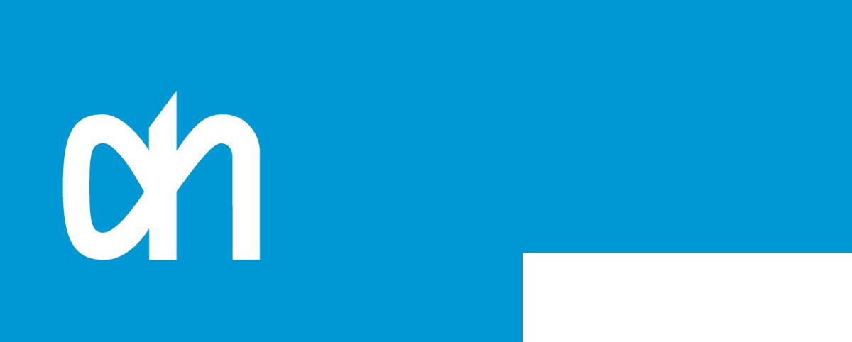 Bestel direct bij Albert Heijn